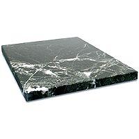 "10"" Black Marble Chopping Board"