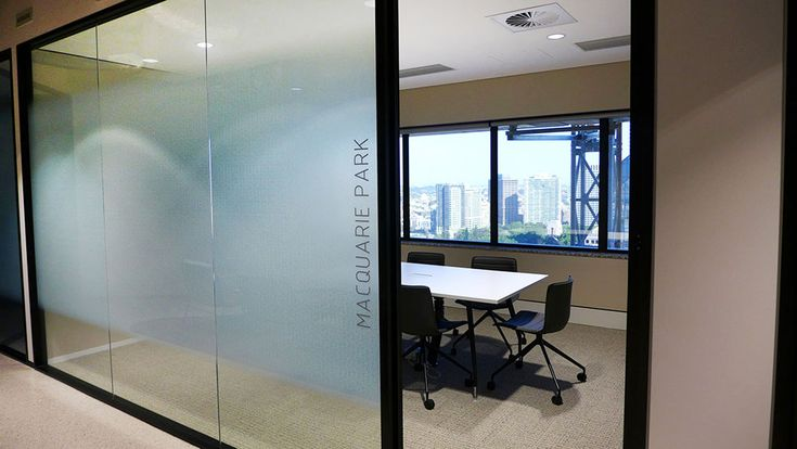 KL Damansara Cheras PJ Malaysia Window Frosted Sticker, Cheap Frosted Sticker, privacy film, Stained Glass Stickers, Sand blast, frosted laminate Supply Install