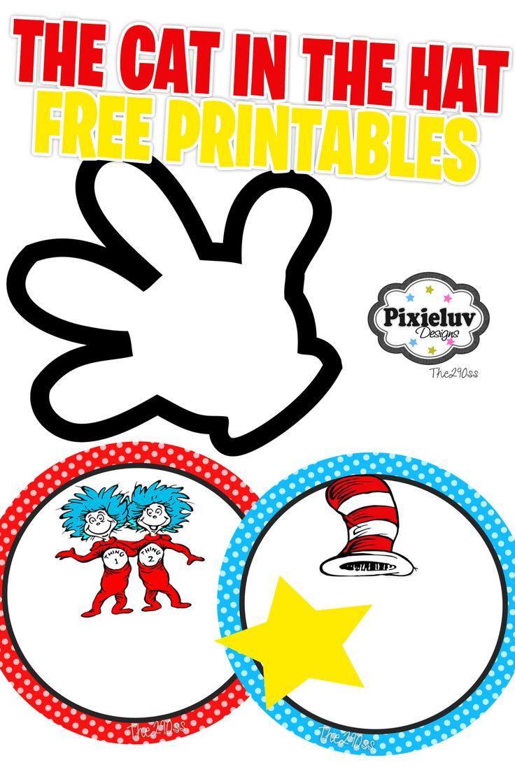 937 best books dr seuss images on pinterest dr suess dr seuss