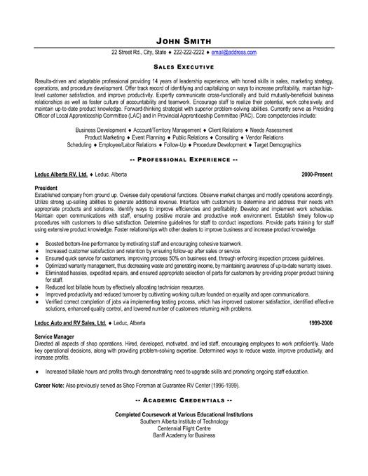 click here download president resume template professional sales associate sample medical format for and marketing