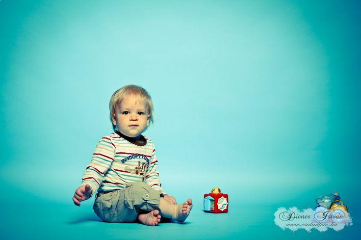 Gyermekfotózás | Csaladfoto.hu - Dienes István http://csaladfoto.hu/gyermekfotozas/