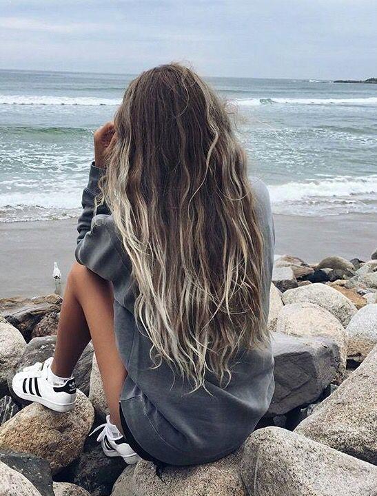 fotinha na praia quem nao ama... turo bom meninas?