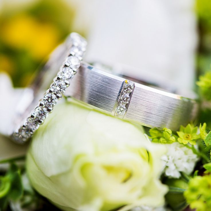 MA Photographe - Mariage reportage - Belfort - wedding photography - alliances