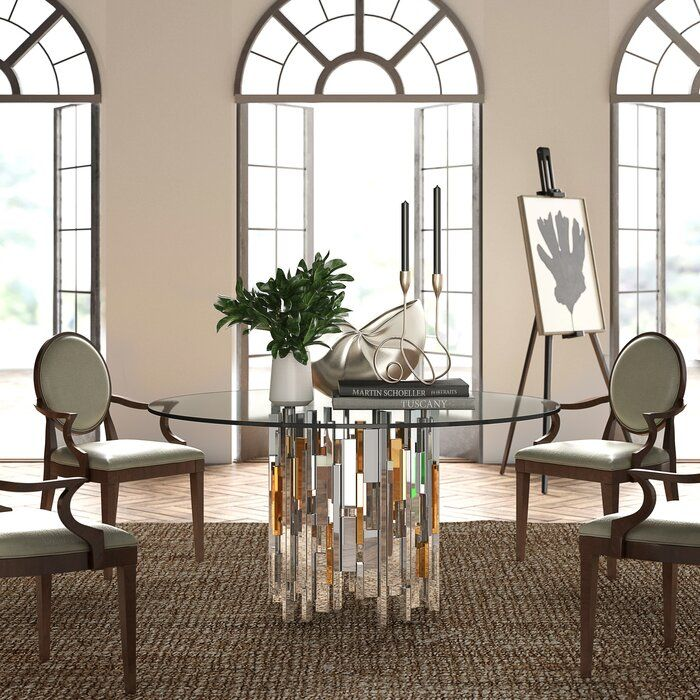 Signature Designs Dining Table Dining Table Solid Wood Dining Table Wood Dining Table