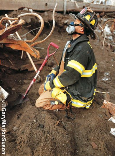 Google Image Result for http://travelblog.viator.com/wp-content/uploads/2009/06/ground-zero-firefighter.jpg