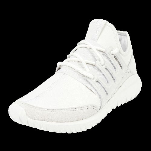 ADIDAS TUBULAR RADIAL now available at Foot Locker