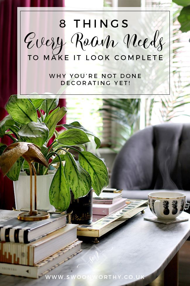 Decorating Advice 613 best diy and decorating advice images on pinterest | easy diy