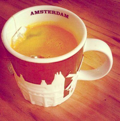 Gezonde start | Rens Kroes | Bloglovin'