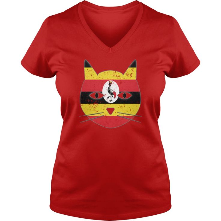 Small Cat Uganda Flag Cat - Mens Muscle T-Shirt  #gift #ideas #Popular #Everything #Videos #Shop #Animals #pets #Architecture #Art #Cars #motorcycles #Celebrities #DIY #crafts #Design #Education #Entertainment #Food #drink #Gardening #Geek #Hair #beauty #Health #fitness #History #Holidays #events #Home decor #Humor #Illustrations #posters #Kids #parenting #Men #Outdoors #Photography #Products #Quotes #Science #nature #Sports #Tattoos #Technology #Travel #Weddings #Women