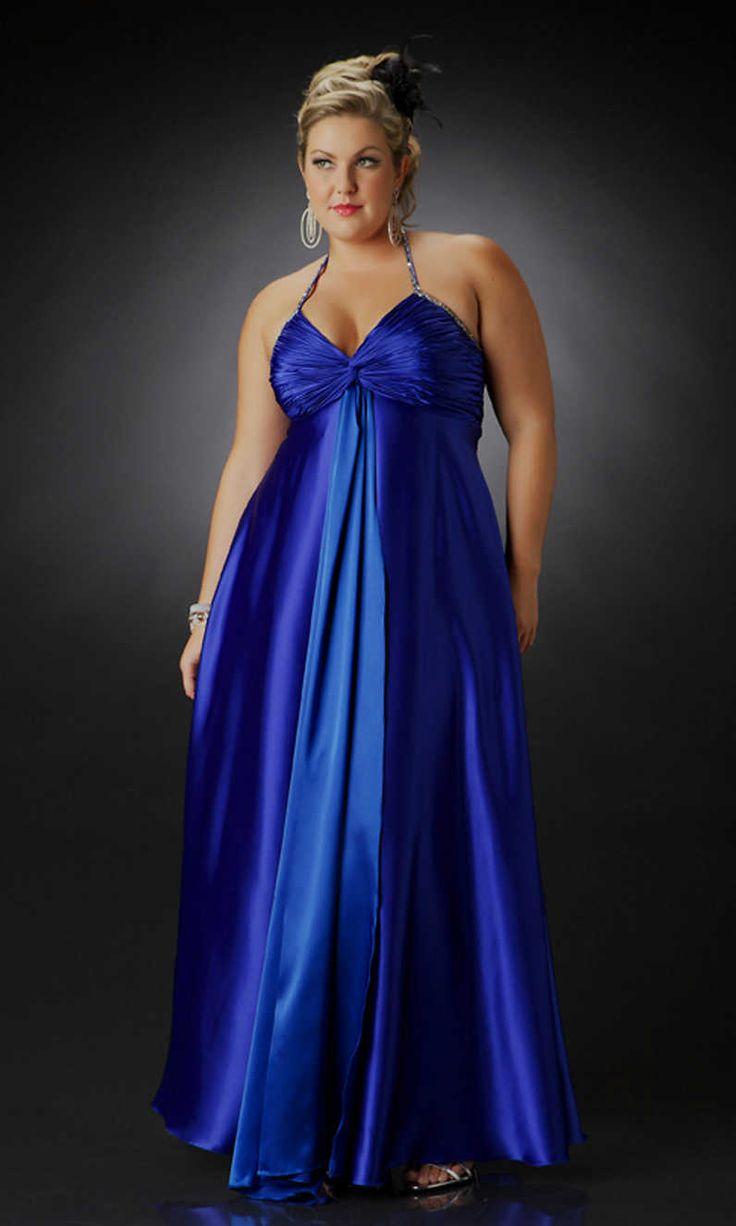 best bodas images on pinterest bridal gowns plus size dresses