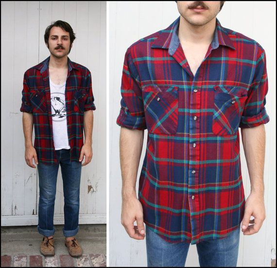14 best my fancy phantom images on pinterest fashion men for Awesome button down shirts