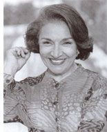 Míriam Colón (born August 20, 1936) is a Puerto Rican actress and the founder and director of the Puerto Rican Traveling Theater in New York City on West 47th street in Manhattan. The company presents Off-Broadway productions onsite and goes on tour. She is the director of the company and she has appeared in these PRTT productions:  The Ox Cart (1966–1967),  The Boiler Room (1993),  Simpson Street,  Señora Carrar's Rifles.