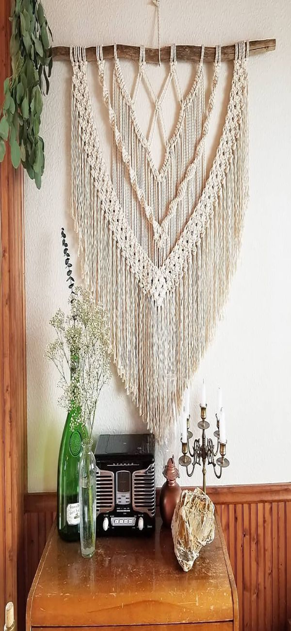 Wall Decor Online Vintage Home Decor Online Stores Home Decor