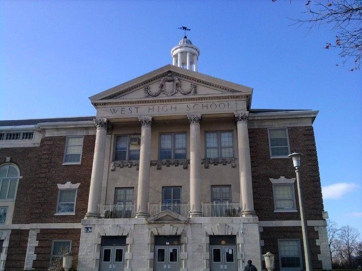 63 best columbus ohio614 images on pinterest columbus ohio west high school columbus ohio malvernweather Images