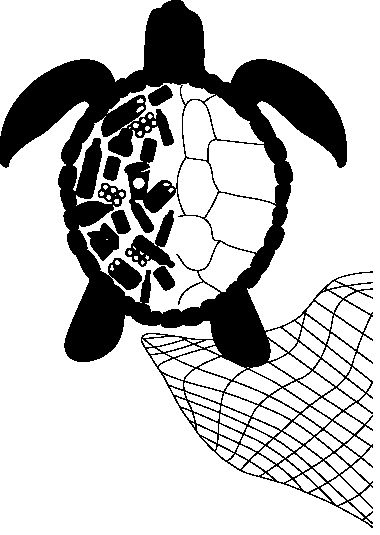 | OR&R's Marine Debris Program