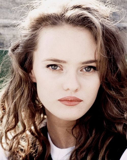 247 Best images about Vanessa paradis on Pinterest ... Vanessa Paradis