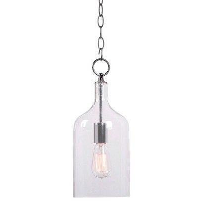 Bathroom Light Fixtures Target 189 best lighting images on pinterest | table lamp, glass table
