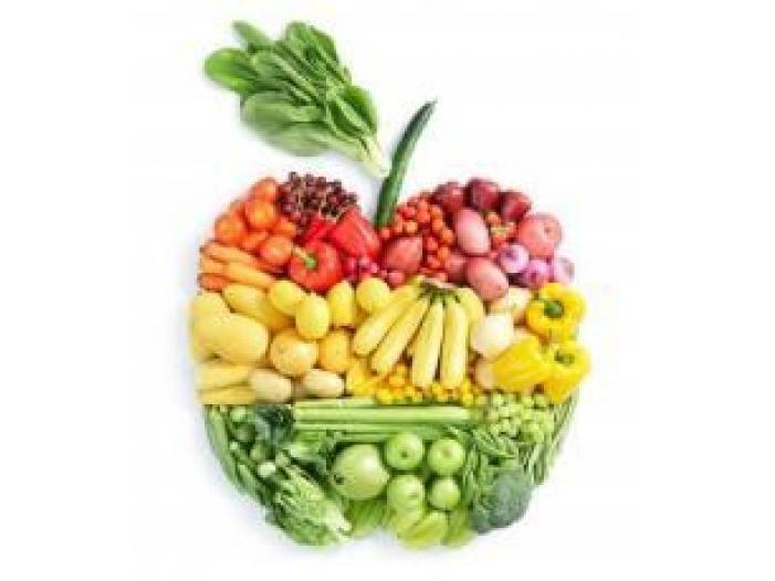 Curs calificare Tehnician Nutritionist Bucuresti - Anunturi gratuite - anunturili.ro