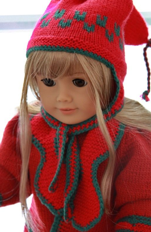 44 best American Girl Doll images on Pinterest | Muñecas americanas ...