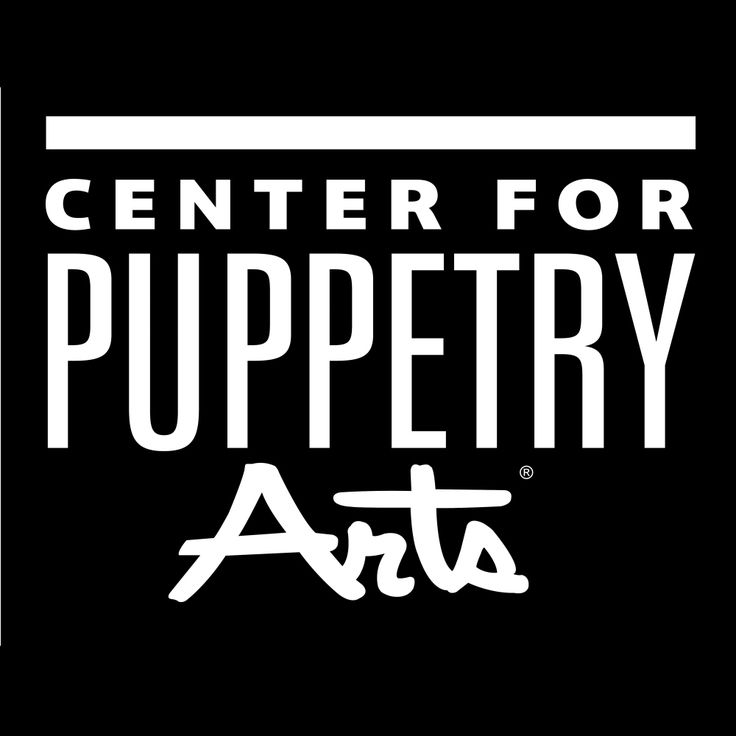 'XPT: Xperimental Puppetry Theater' at the Center for Puppetry Arts (May 16-19)