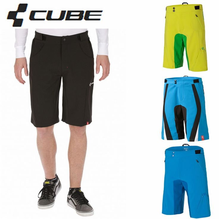 Best 25 Cycling Shorts Men Ideas On Pinterest Cycling Shorts