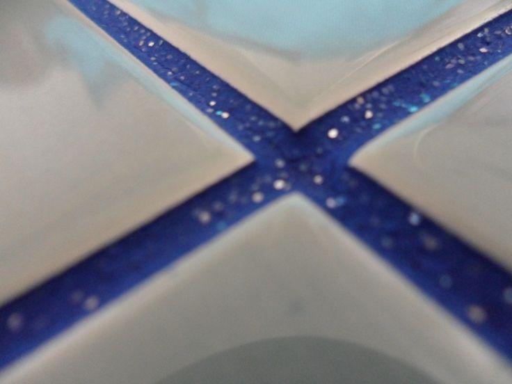 Glitter Bathroom Tiles Uk 24 best bathroom ideas images on pinterest | bathroom ideas, home