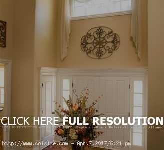 Best 25 Bow Window Treatments Ideas On Pinterest Bay