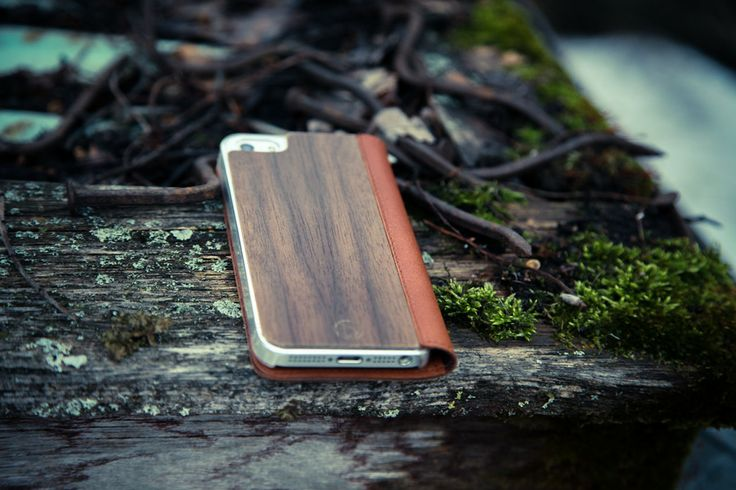 Wooden Cover on the roof by Sakke Arffman, via 500px #iPhone