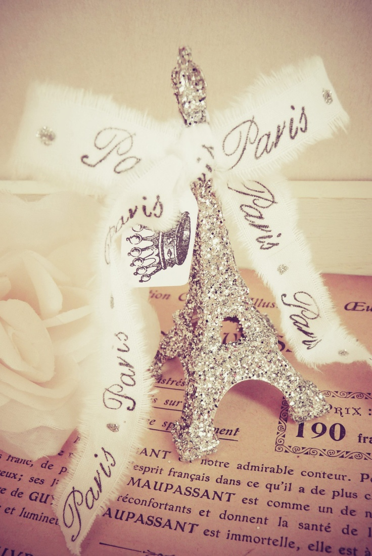 .: Paris 3, Paris Decor, Parisians Glitter, Parisians Souvenirs, Eiffel Towers Centerpieces, Paris Ornaments Eiffel Towers, Parisians Ornaments, Paris Souvenirs, Paris Centerpieces