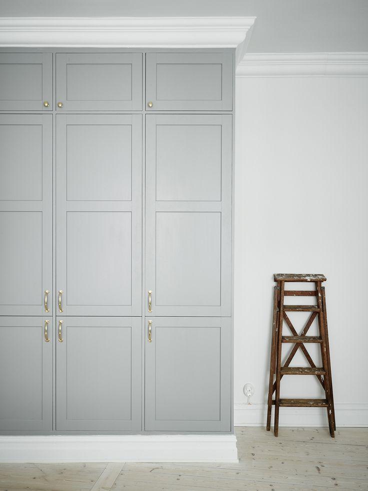 Foto | Entrance Fastighetsmäkleri/ Jonas Berg    Hoppas ni alla haft en mysig 1:a advent. Efter flera juliga inlägg här på bloggen kan det vara skönt med en paus, hur mysigt det än...