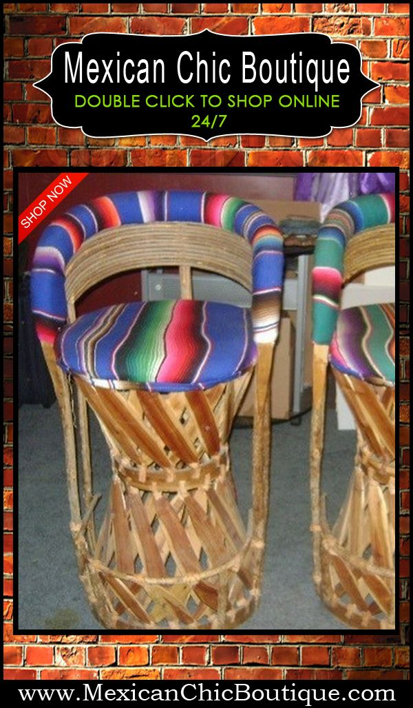 Best 25 mexican furniture ideas on pinterest art for Mexican home decorations