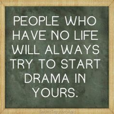 jealousy quotes - Google Search