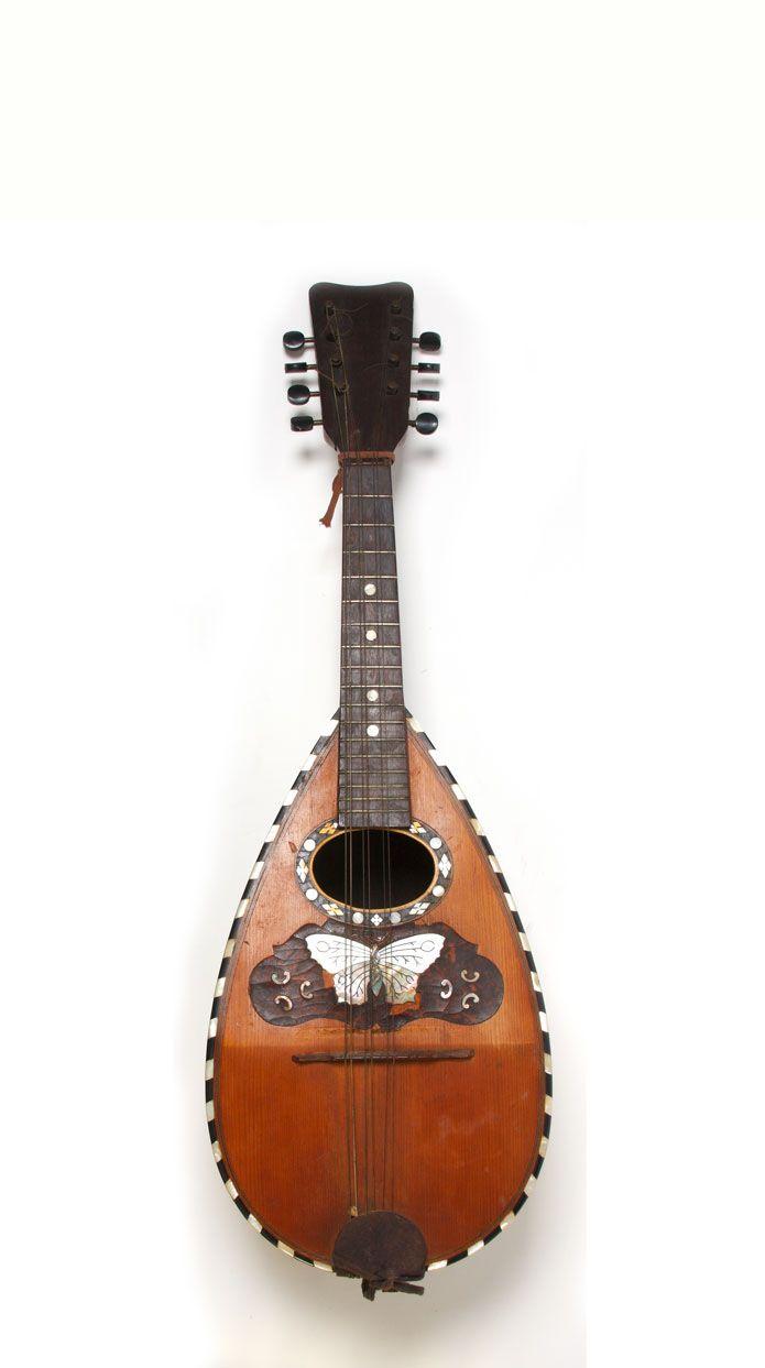 25 best mandolin images on pinterest guitars artists and folk. Black Bedroom Furniture Sets. Home Design Ideas