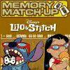 Emparejar (Lilo y Stitch)