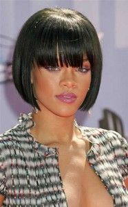 Admirable 1000 Ideas About Super Cute Hairstyles On Pinterest Cute Short Hairstyles For Black Women Fulllsitofus