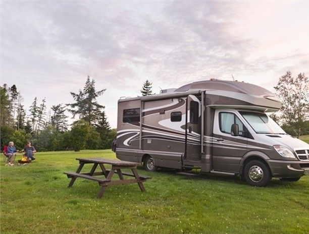 RV Insurance| Advantage Insurance Solutions⁣  ⁣  RV owners are a special bre…