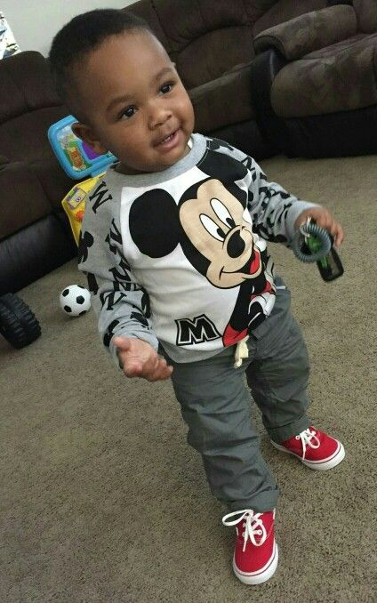 25 best ideas about baby boy swag on pinterest baby boy