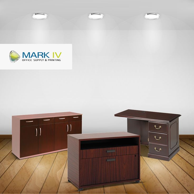 Shop desk for home office at Markiv office supplies store as the   store comprises of varieties of desk such as computer corner desk,desk for home office,computer table,computer desk,corner workstation & many more.