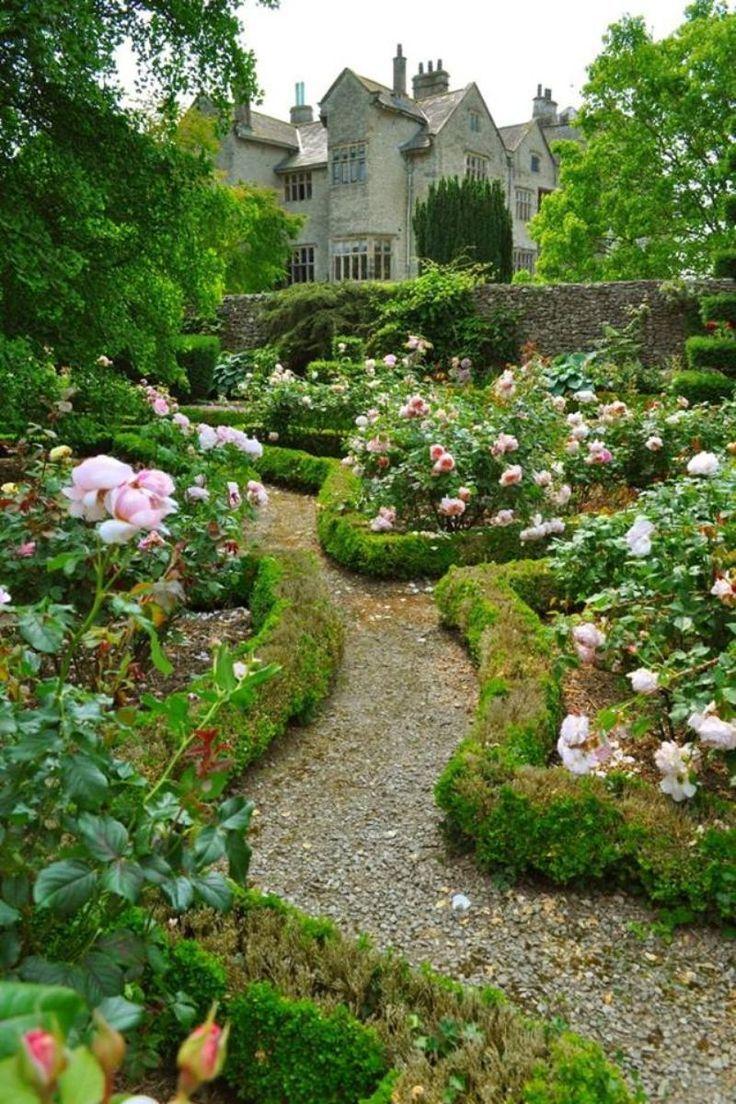 Bullock Springs Manor Weddings Get Prices For Atlanta Wedding Venues In Dallas Ga Dream Garden Country Gardening