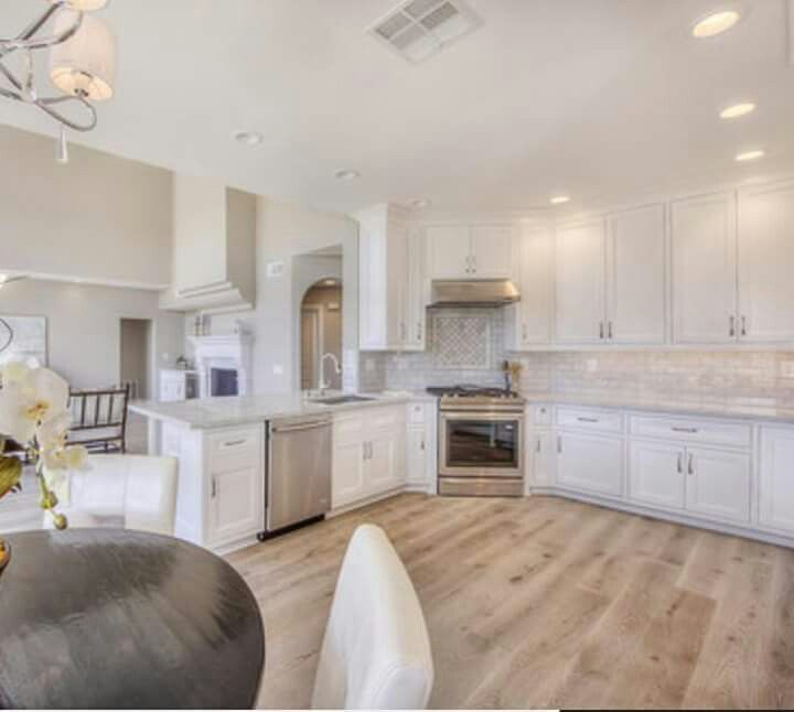 Pictures Of Beautiful Kitchen Designs Layouts From Hgtv: Best 25+ Flip Or Flop Ideas On Pinterest