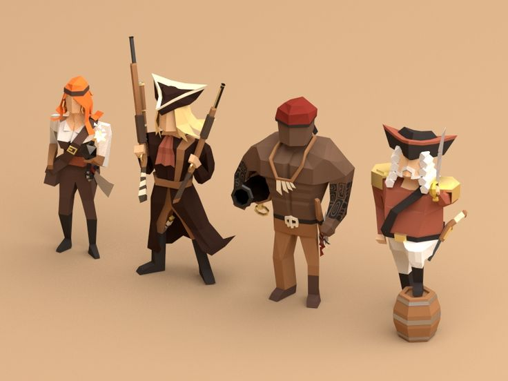 pirates.jpg (800×600)
