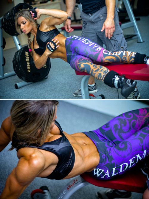 Cool little blog for fitness motivation #fitnessWorkout Fit, Muscle, Fit Girls, Fit Exercies, Weights Loss Secret, Gym, Fit Inspiration, Weightloss, Fit Motivation