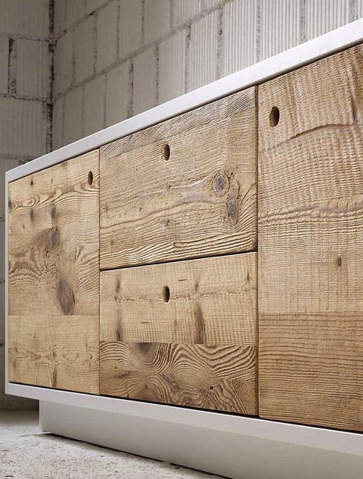 die besten 25 recycling kommode ideen auf pinterest kommoden b cherregal kommoden dekorieren. Black Bedroom Furniture Sets. Home Design Ideas