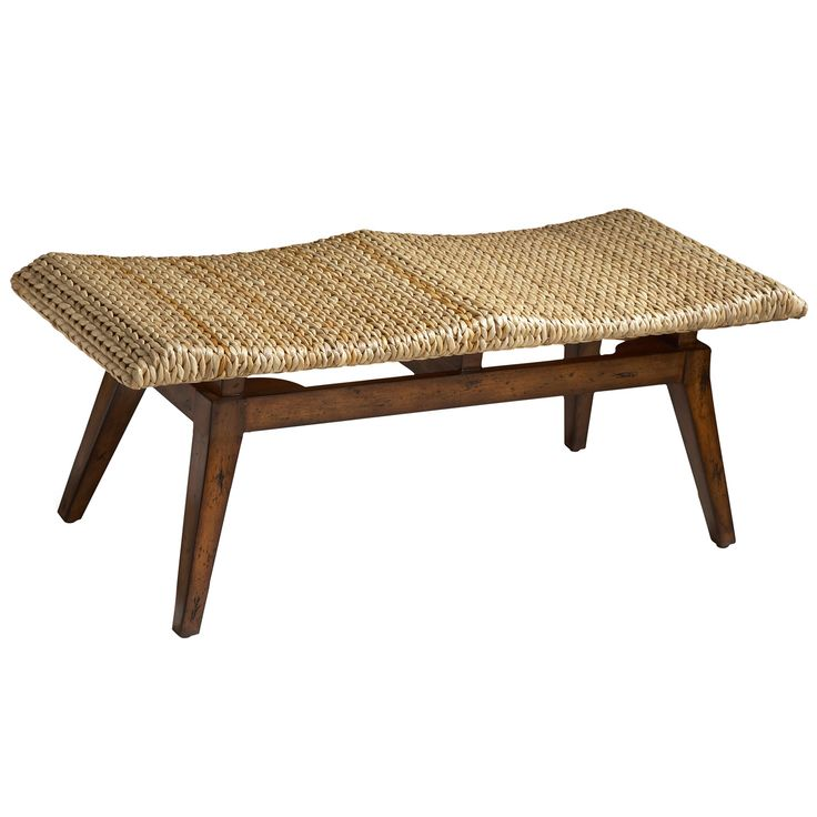 17 Best Images About Stools Benches Ottomans Daybeds Etc On Pinterest Day Bed Furniture