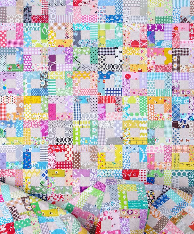 Bright Hopes Quilt Color My World A Sewing Post From The Blog Red Pepper Quilts Written By Rita Hodge On Bloglovin Red Pepper Quilts Quilts Patch Quilt
