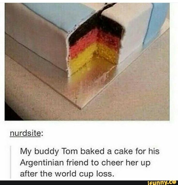 Tom... you're the best!