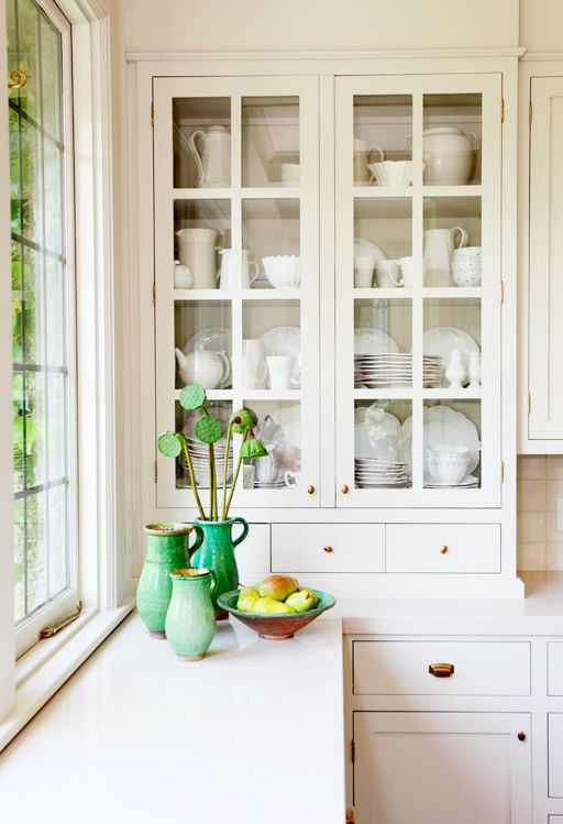 17 Best Images About China Cabinet Ideas On Pinterest