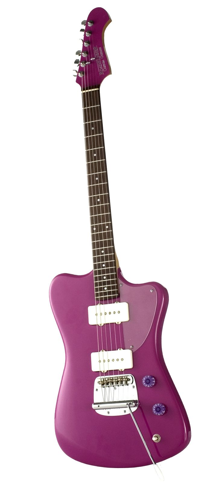 49 Best Purple Music Related Items And Instruments Images