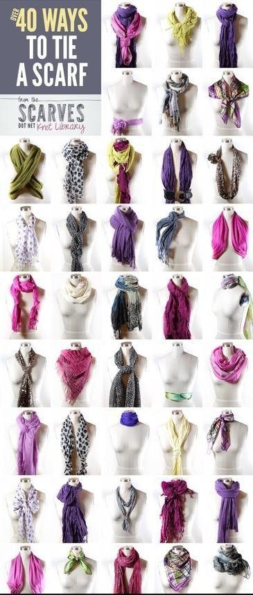 Plus size fashion: contemporary, classic, and feminine