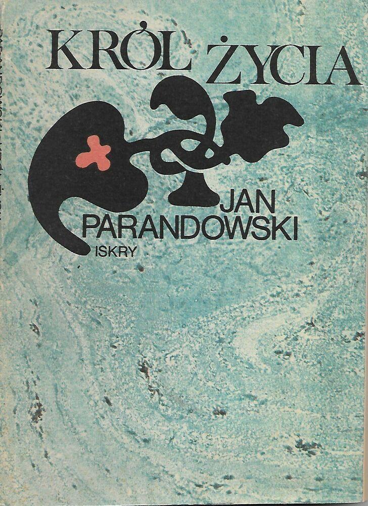 Pin By Antykwariat Gutek Nr1 On Gutek Nr1 Books In 2021 Novelty Sign Books Novelty